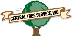 Central Tree Service, INC.